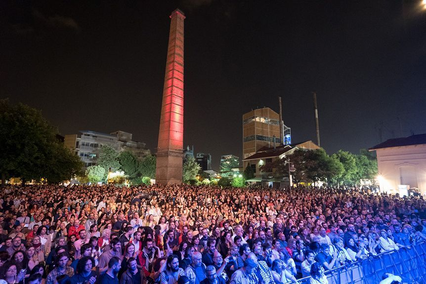 15th Athens Technopolis Jazz Festival.jpg