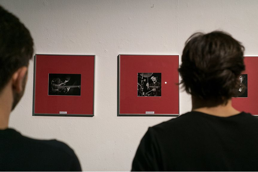 16th ATJF_Metapolis Photo Exhibition.JPG