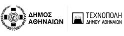Τεχνόπολη Δήμου Αθηναίων