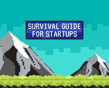 survival_guide_370x300