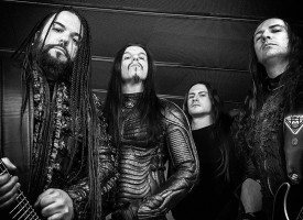 _0007_septicflesh-GRAY